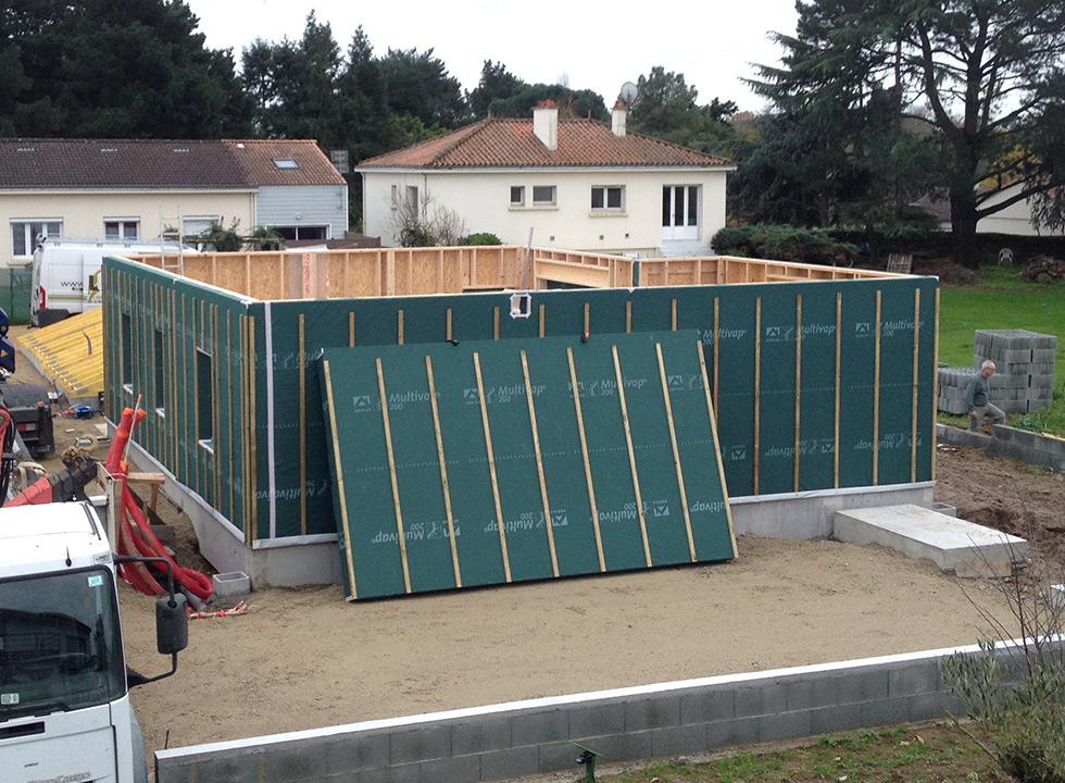 LCA-Construction-Murs-Ossature-Bois-2