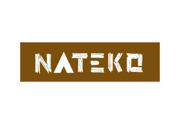 http://nateko-lodges.com