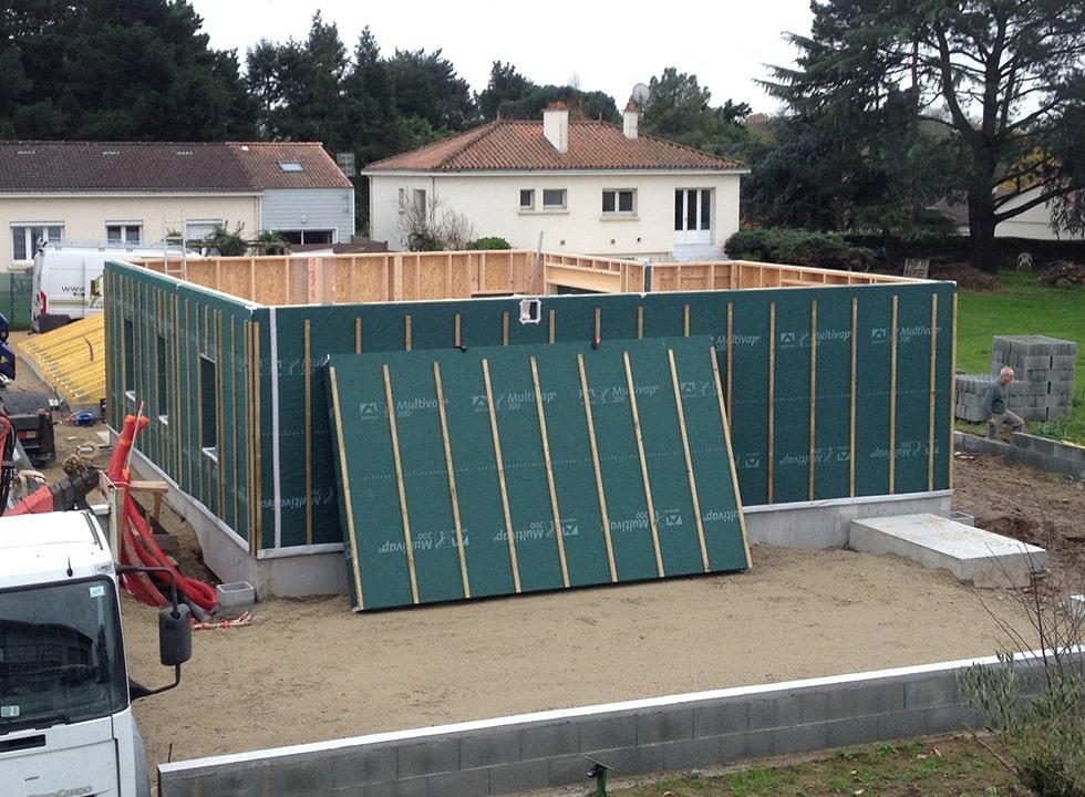 LCA-Construction-Murs-Ossature-Bois